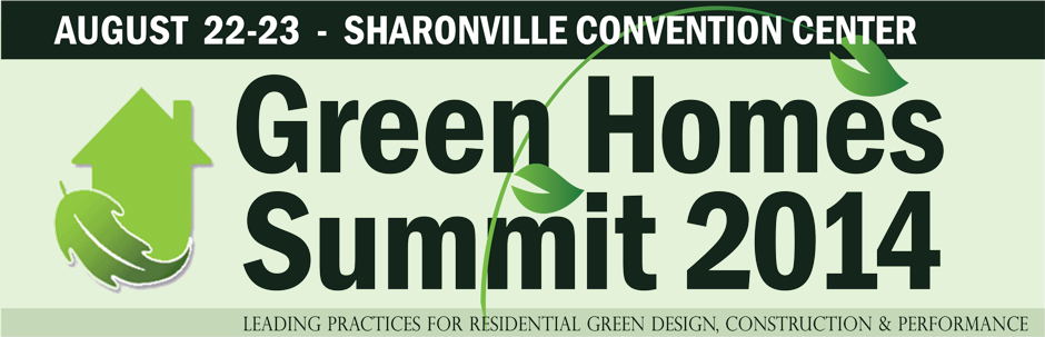 Green Homes Summit