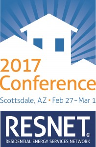 2017 Resnet Conference